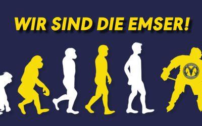 Mit diesem Kader geht der SC Hohenems in die Saison!